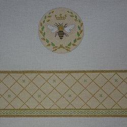 FSR17 Bee Box Round