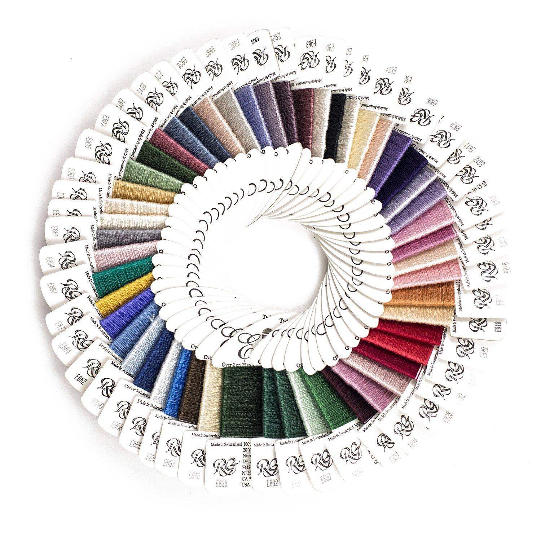 Rainbow Gallery Elegance