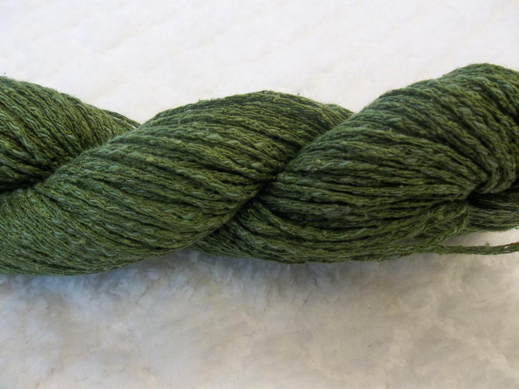 Fuji Color 9225 - Leaf Green