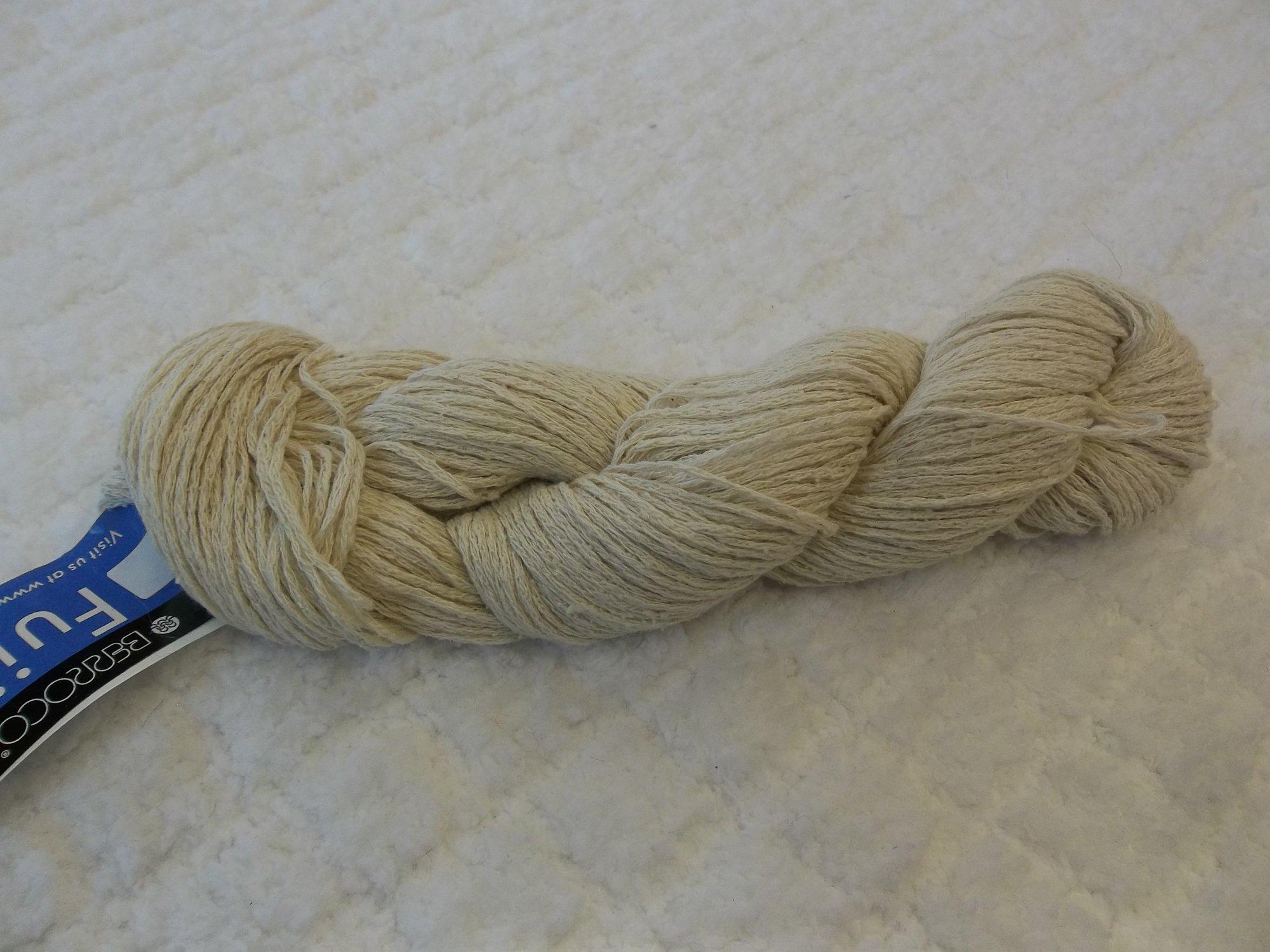 Fuji Color 9201 - Cream