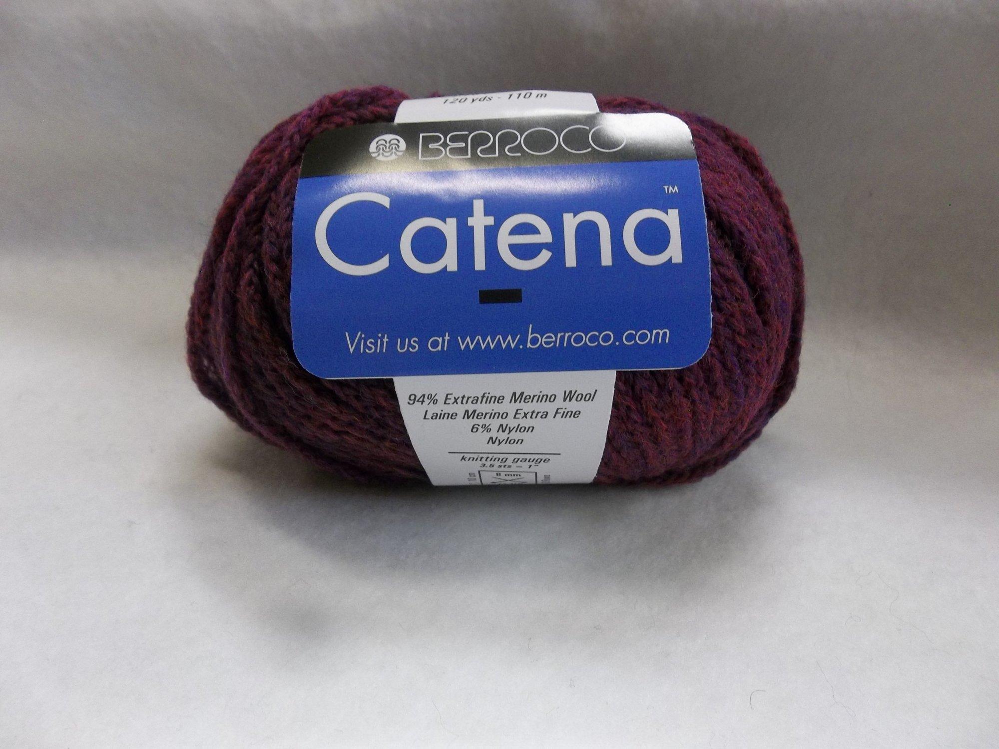 Catena - 5497