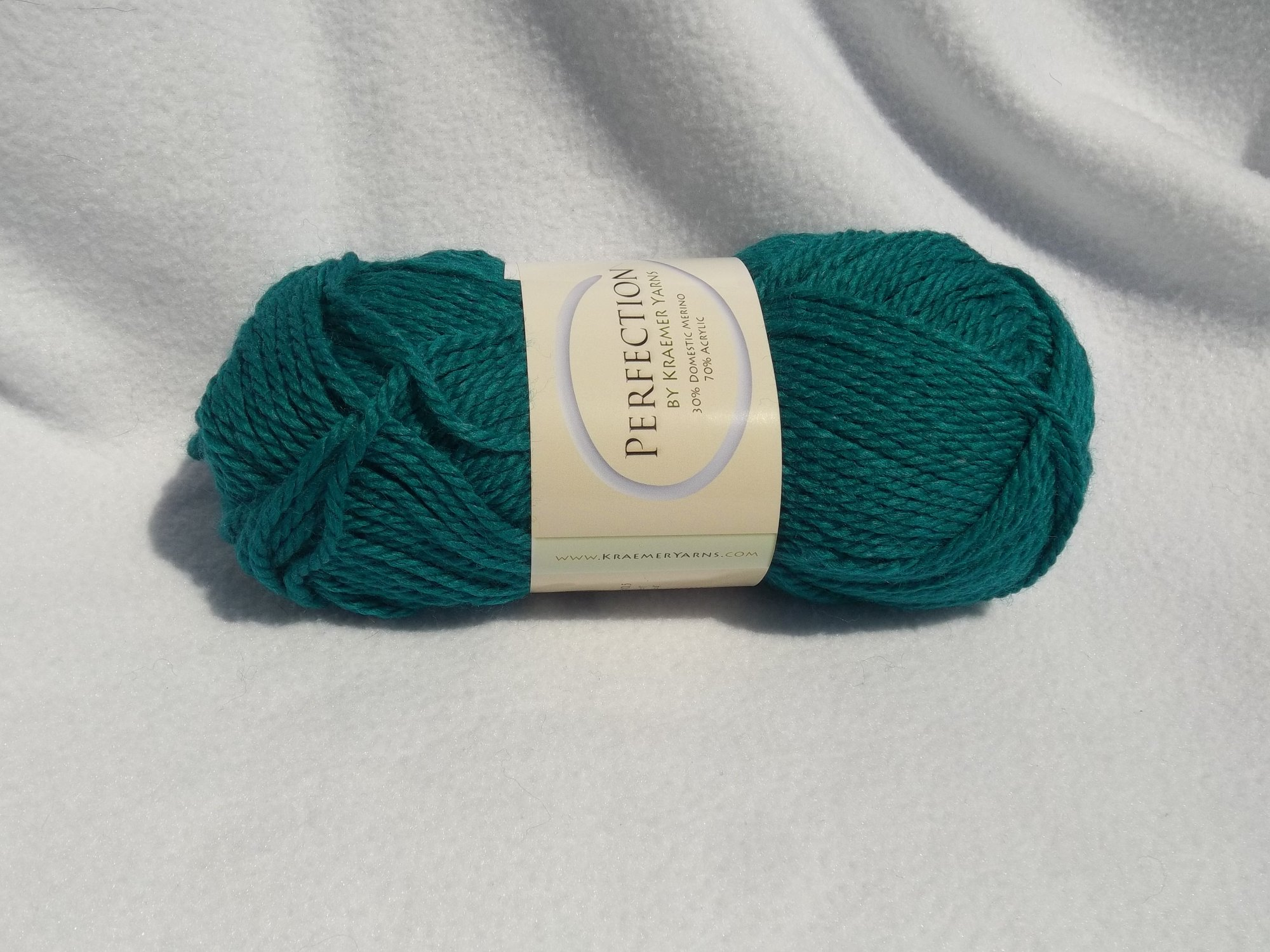 Perfection Chunky Y7059 - Turquoise