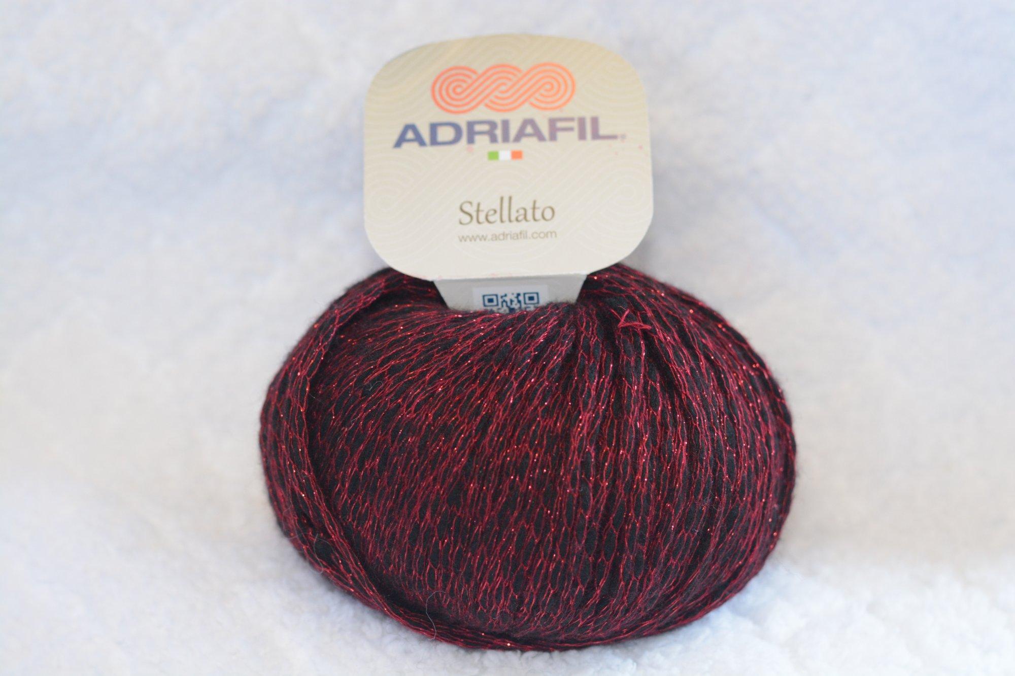 Stellato - Color 52