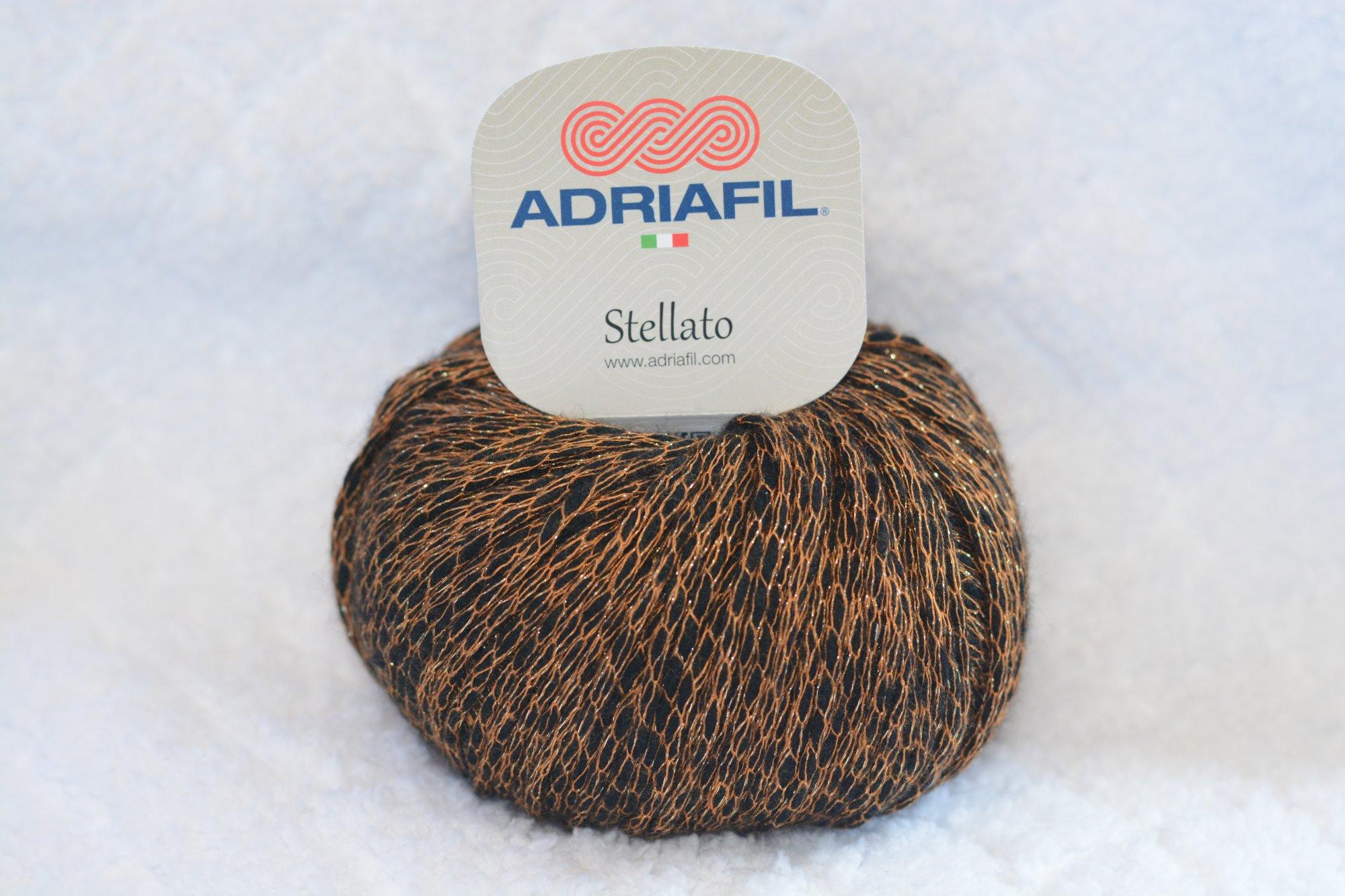 Stellato - Color 51