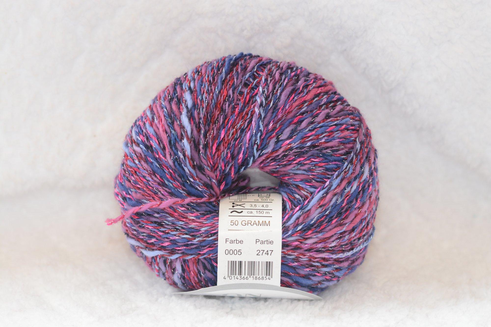 Sintonia - Color 5