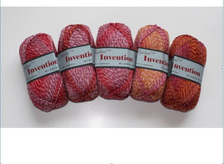 Jojoland Invention - 009 - Harvest