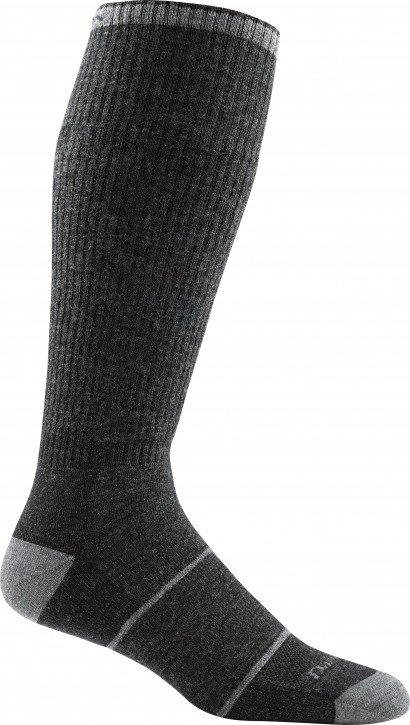 Winter Over-the-Calf Boot Sock  Darn Tough  1955