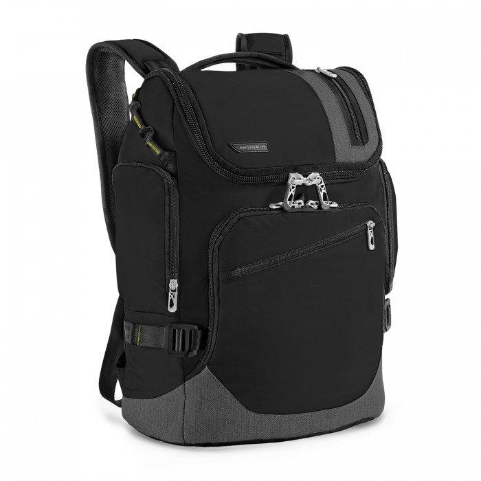 Briggs & Riley  BRX Excursion Backpack BP240