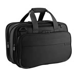 Briggs & Riley  Baseline Expandable Cabin Bag  231X