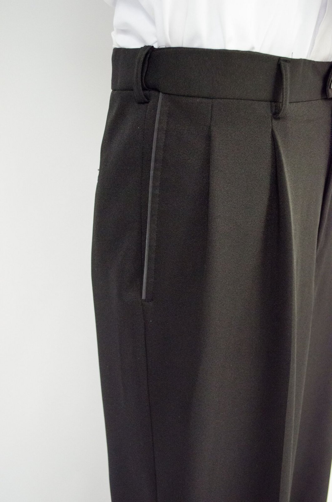 Grey Pant  PC15PGY