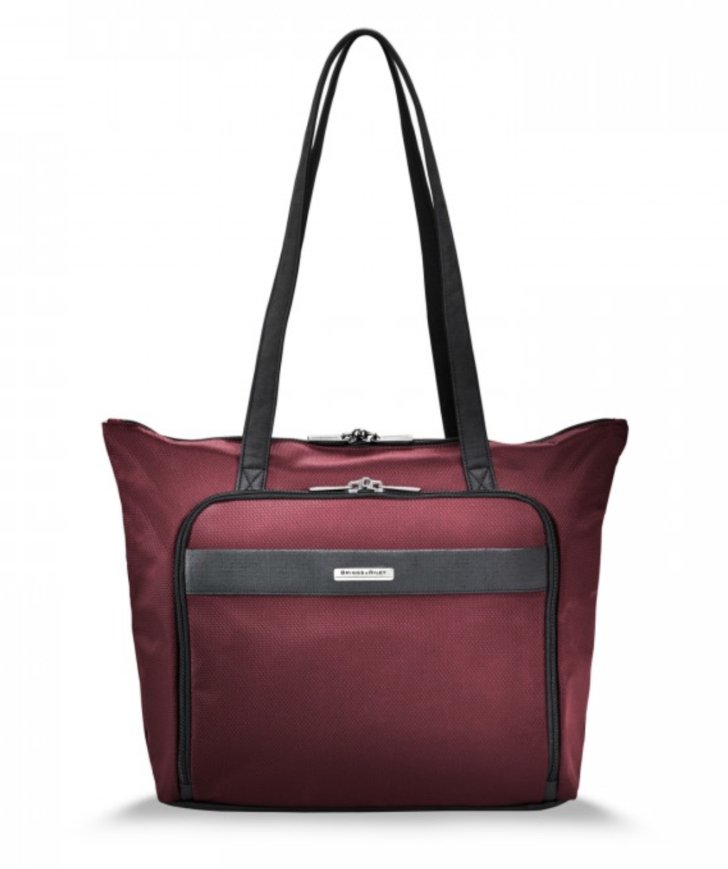 Briggs & Riley Shopping Tote Transcend  TD445