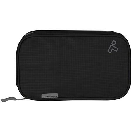 Compact Hanging Toiletry Kit Travelon 42981