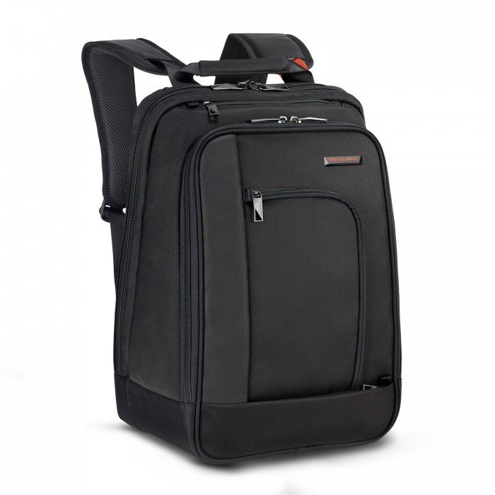 Briggs & Riley Activate Backpack Verb VP275