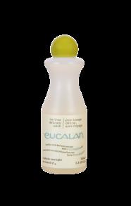 Eucalan - 3.3 fl oz / 100 ml (No Rinse Delicate Wash)