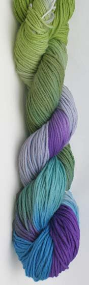 Autumn Wind Hand Dyed (Trendsetter)