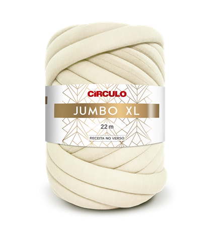 Jumbo XL (Circulo)