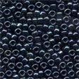 Glass Beads 8/0