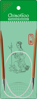 FC-ChiaoGoo-Bamboo