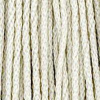 Cotton Classic (Tahki Yarns)