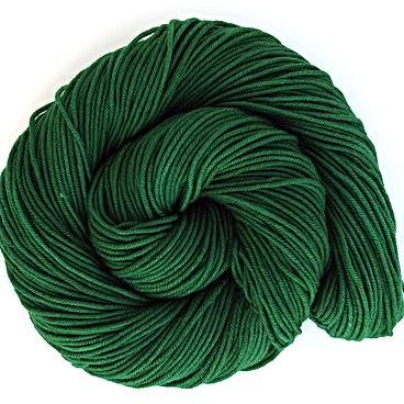 Sprout Worsted (Fiber Seed)
