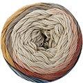 Fair Cotton Craft (Katia)