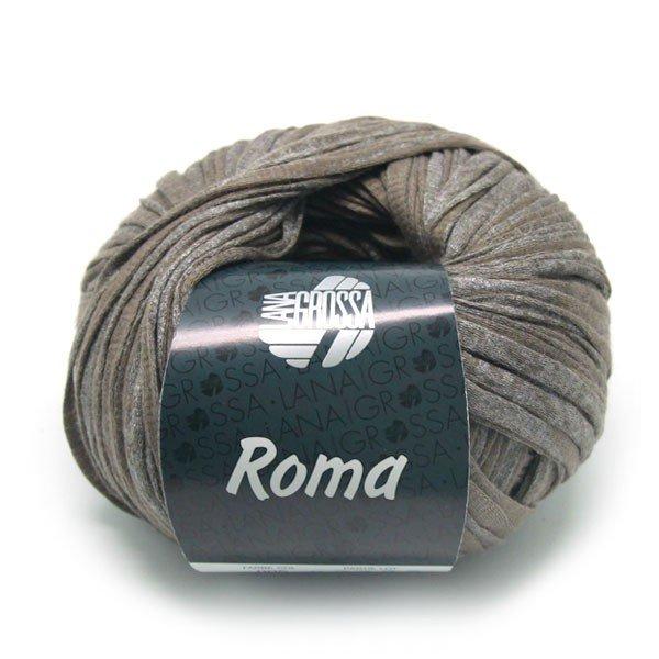 Roma (Lana Grossa)