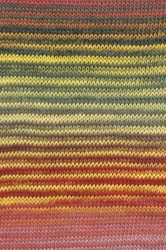 Mille Colori Baby (Lang)