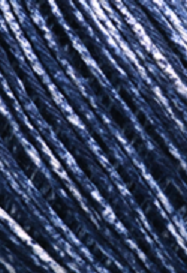 Jeans Lite (Circulo)