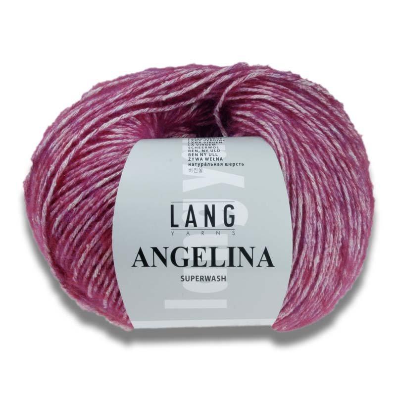 Angelina (Lang)