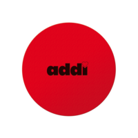 addiGrip