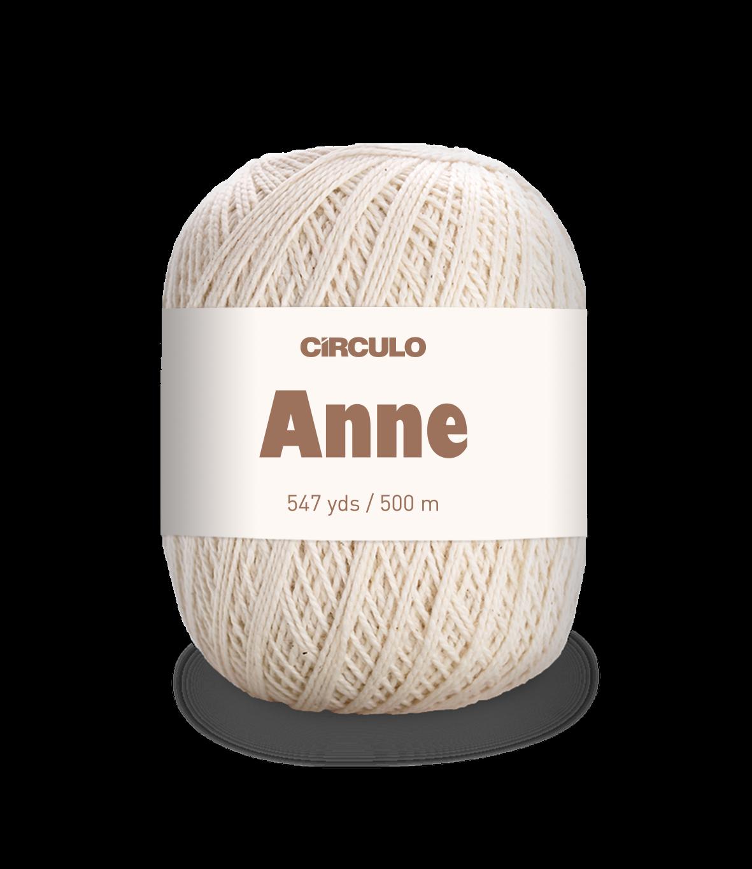 Anne 65 (Circulo)