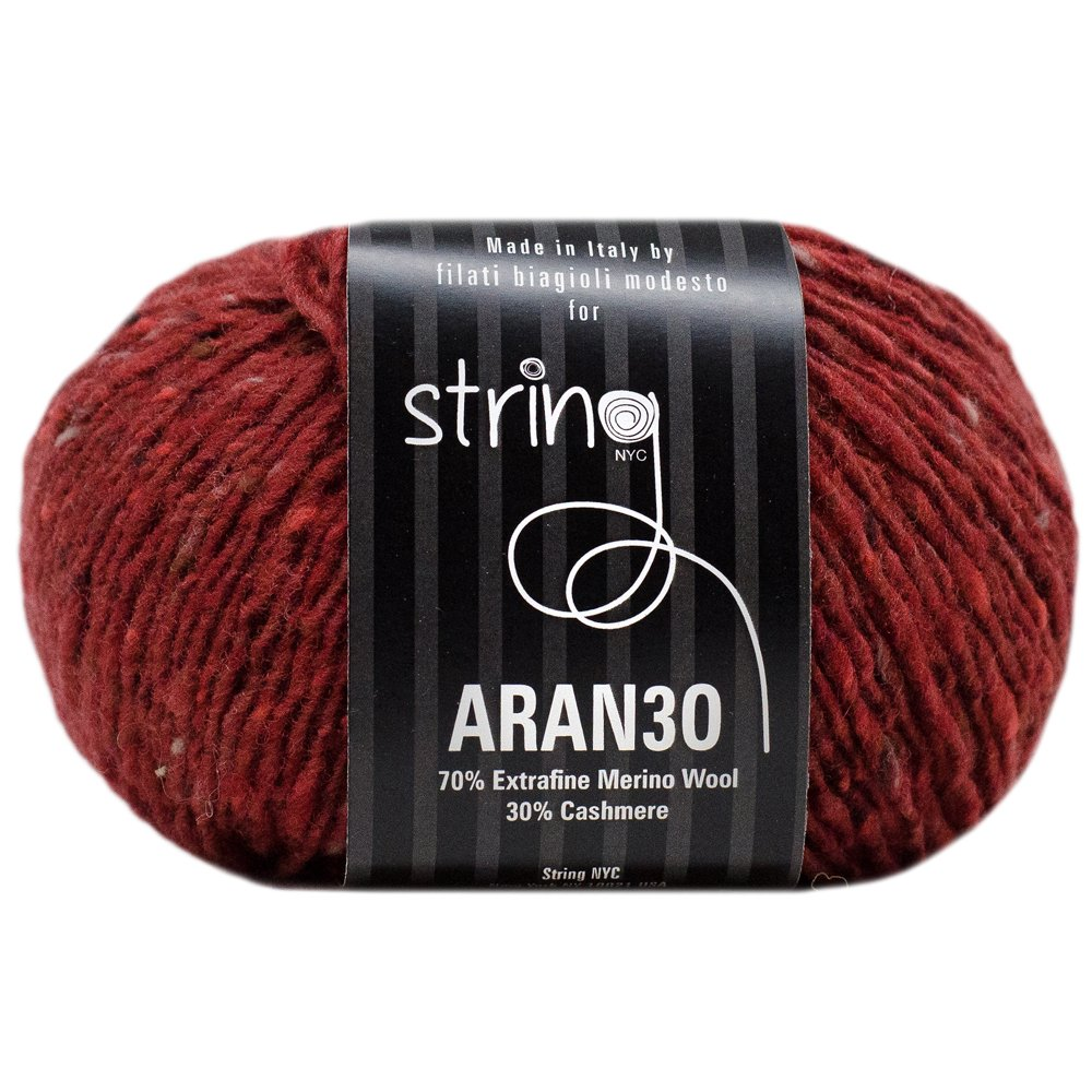 Aran 30 (String)