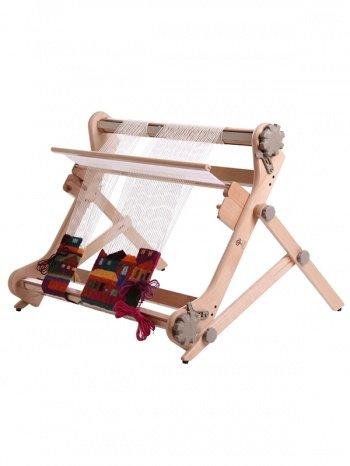 Ashford Rigid Heddle Loom Table Stand