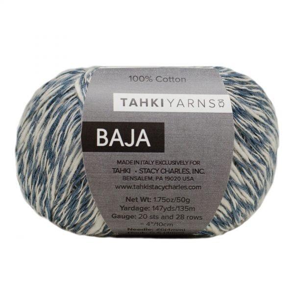 Baja (Tahki Yarns)