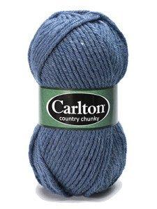 Carlton - Country Chunky (Feza)