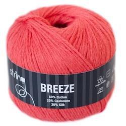 Breeze (String)
