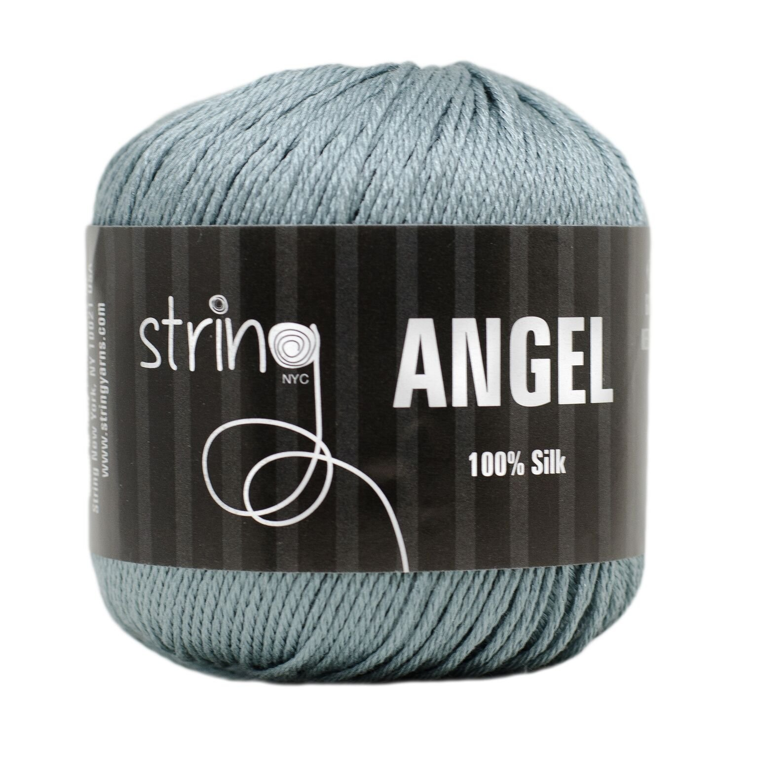 Angel (String)