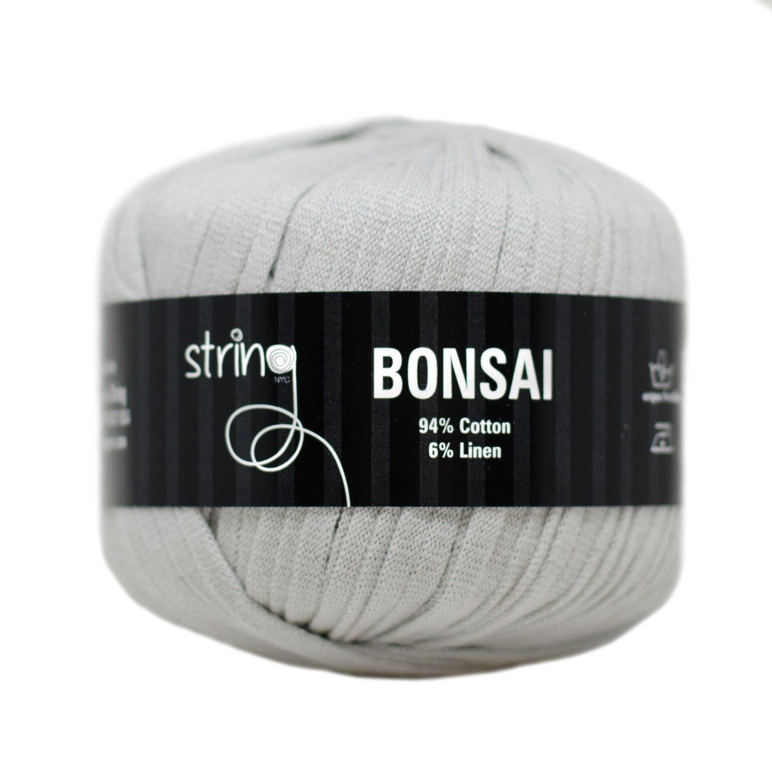 Bonsai (String)