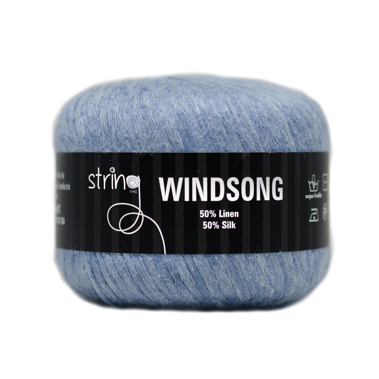 Windsong (String)