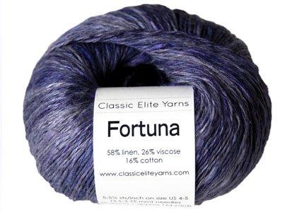Fortuna (Classic Elite)