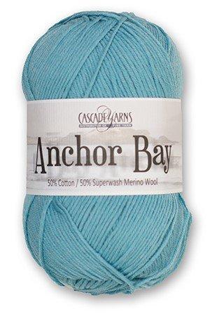 Anchor Bay  (Cascade)