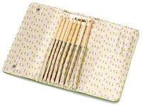 Set-addi Click 8 Bamboo Hooks