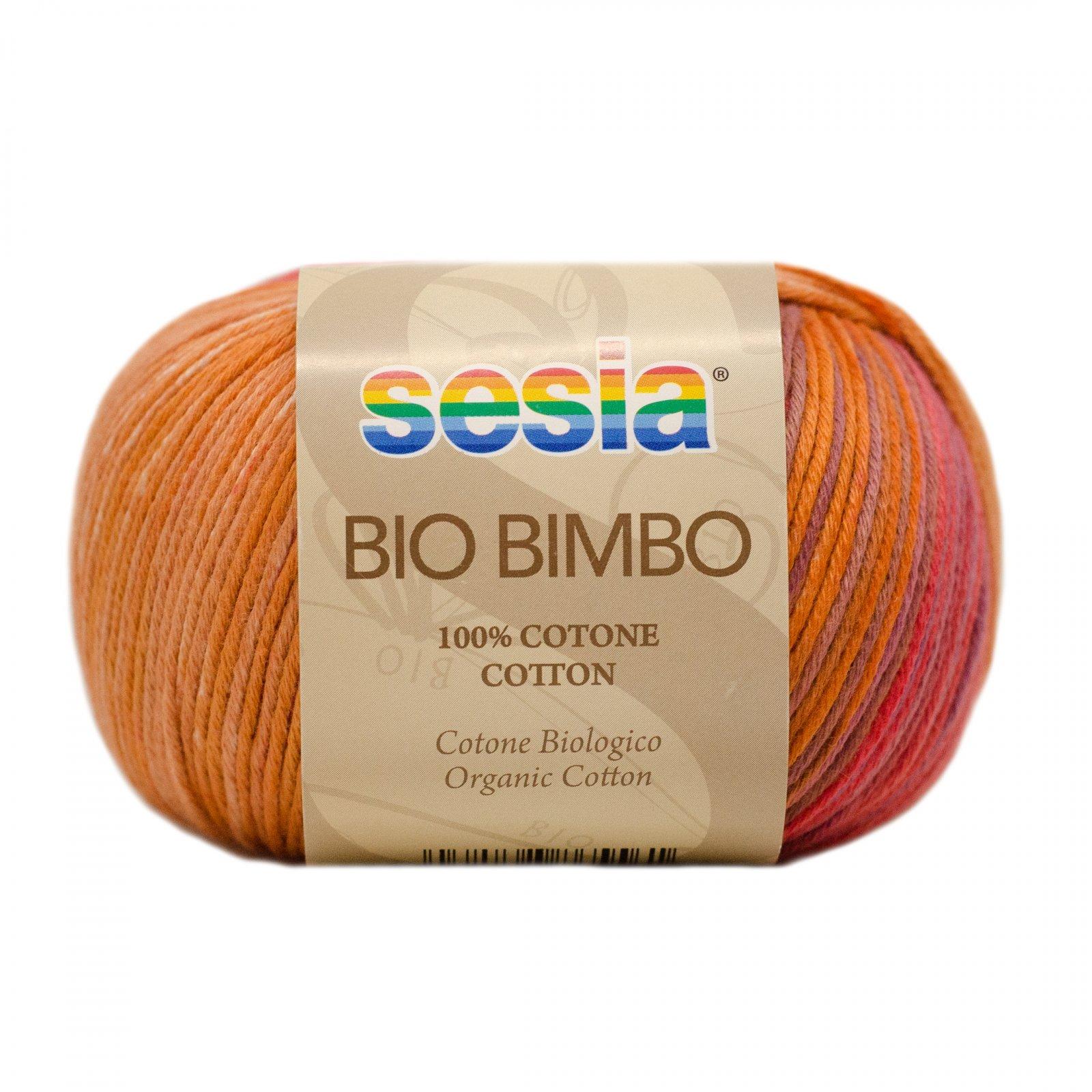 Bio Bimbo (Sesia)