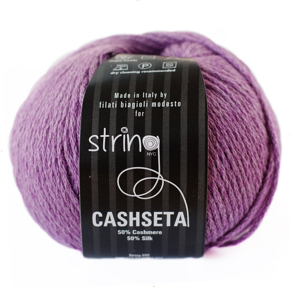 Cashseta (String)