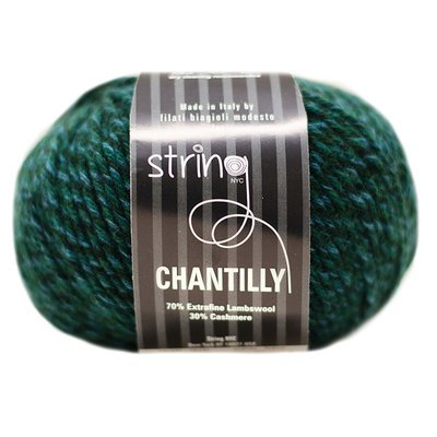Chantilly (String)