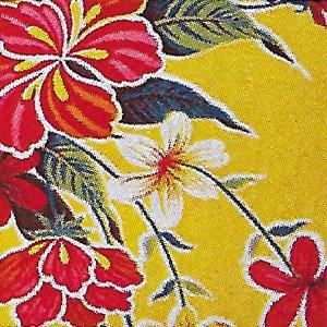 Blossom Bag (Chic-a)