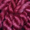 Lace-Renaissance Palette (Colinton)