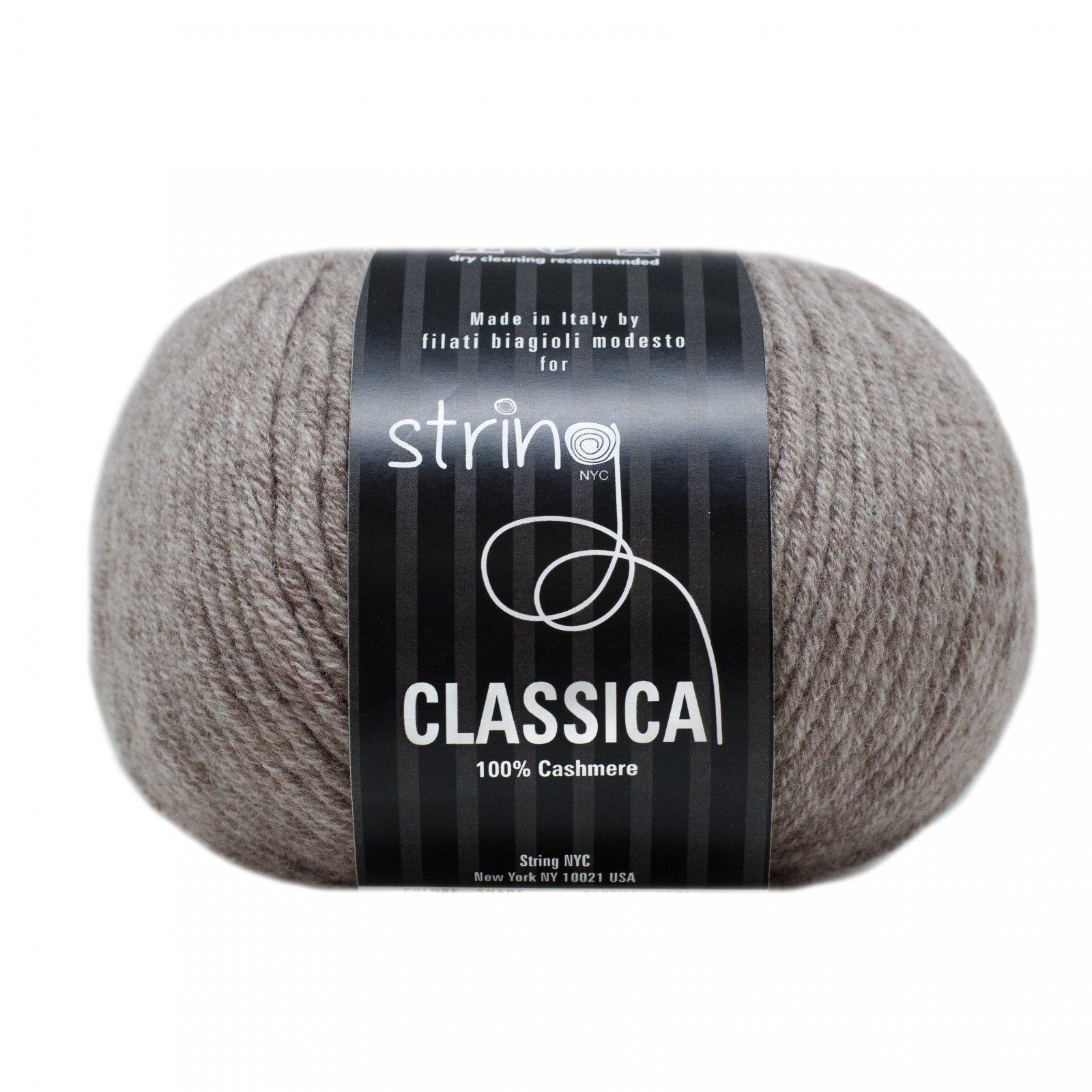 Classica  (String)