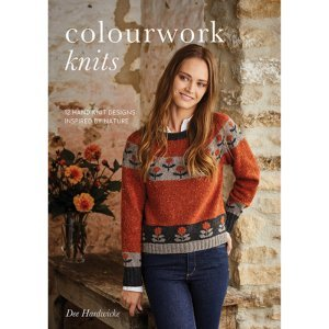 Colourwork Knits