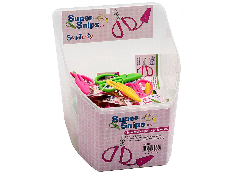 Super Snips Mini